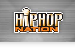 HipHop Nation